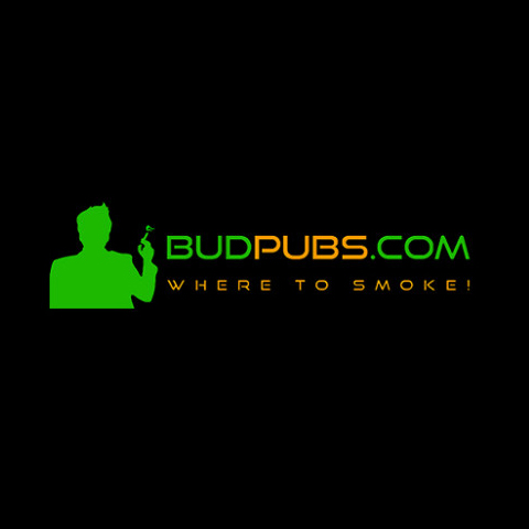 Bud Pubs Cannabis Lounge Directory