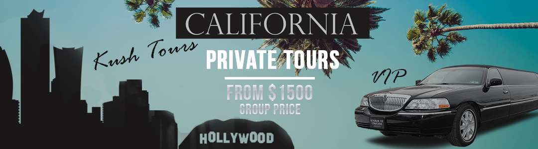 Private Tours: From $1500