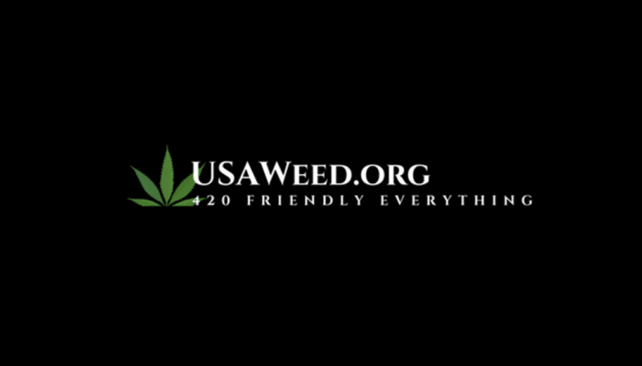 USAweed.org Graphic