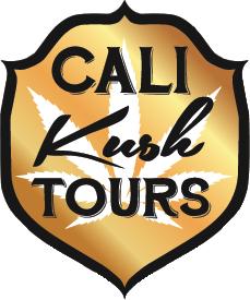 Cali Kush Tours