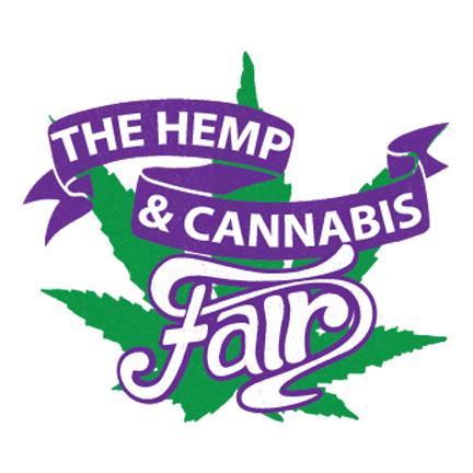 The Hemp & Cannabis Fair 2018